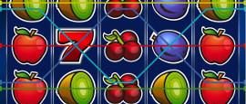 online casino strategie spiele fruits