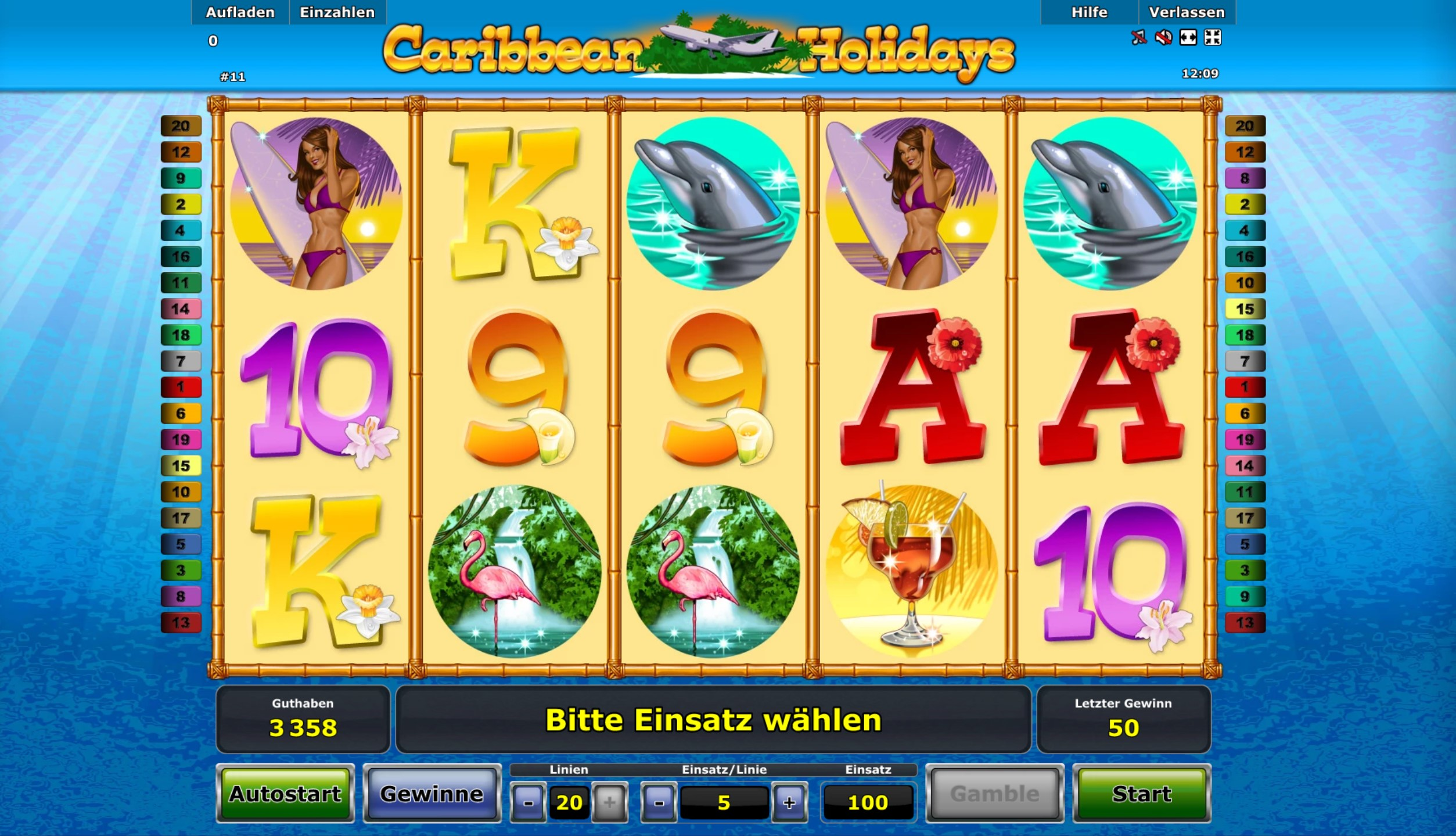 online casino for fun  gratis spielen