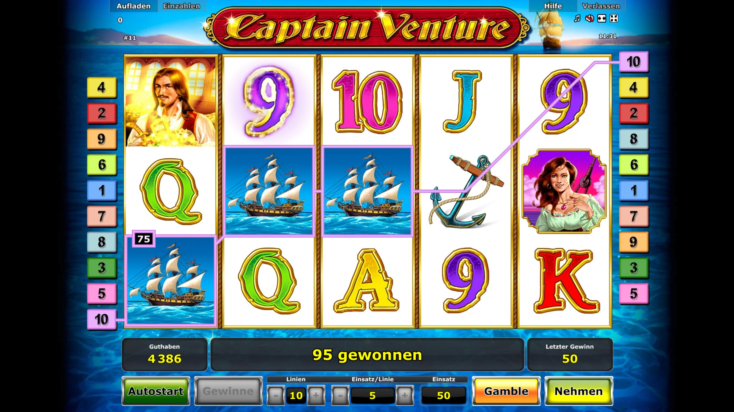 online casino for fun spielen book of ra