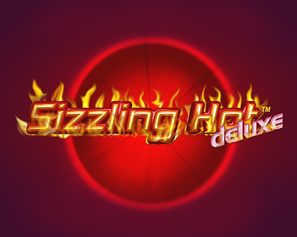 sizzling hot spiel strategie