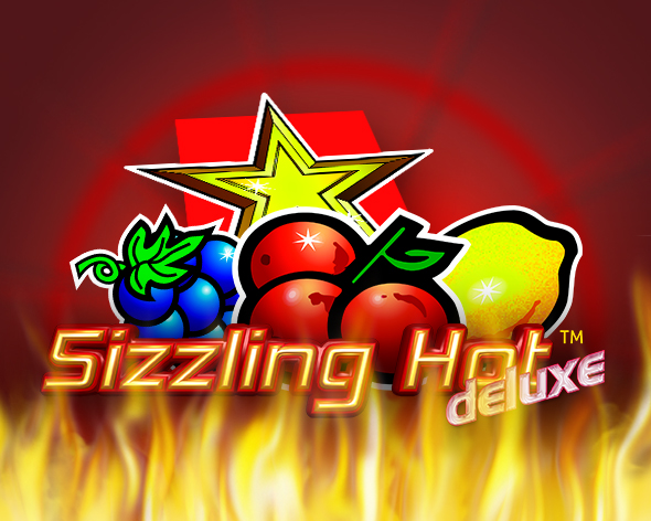 hot sizzling games