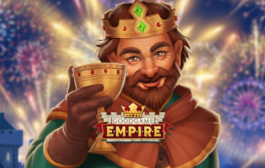 Goodgame Empire - Play now for free!