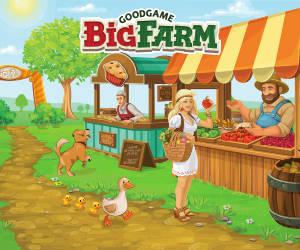 Build your own farm