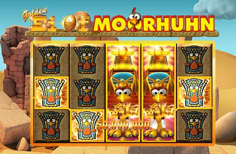 Entdecken Sie den Mega-Win im alten Ägypten!
