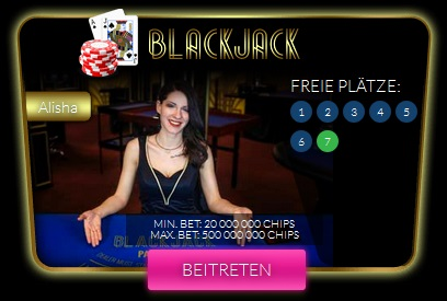casino games online free hot spiele
