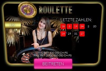 online casino portal king of hearts spielen