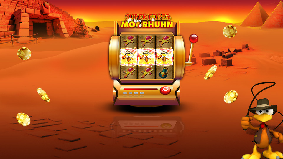 Lucky hippo casino free spins