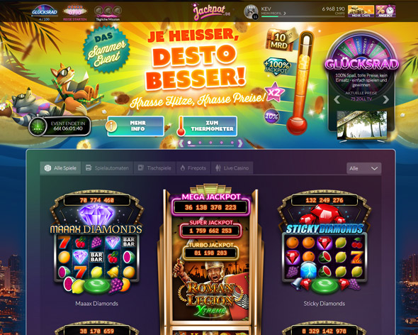 jackpot slots game online book of ra gewinn bilder