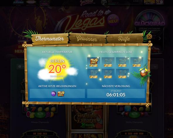 slot online games gratis book of ra spielen
