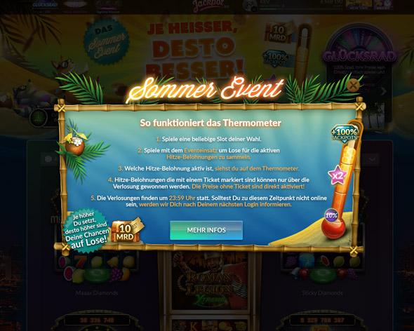 jackpot slots game online book of ra gewinn bilder