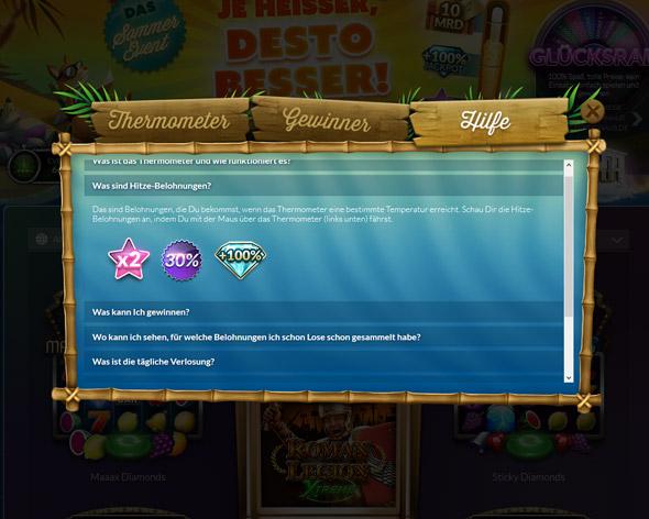 slot games online gratis spielen book of ra