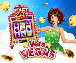 Das Gratis Spaß Casino!