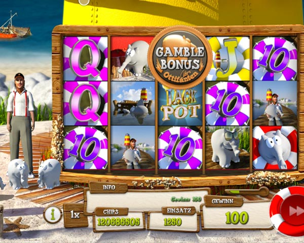 Lucky Girls Slot - Spielen Sie jetzt dieses Online-Spiel gratis