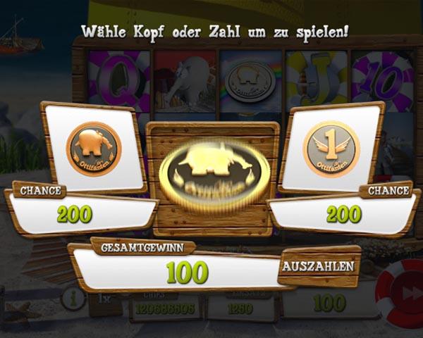 slot online games online spiele jetzt spielen