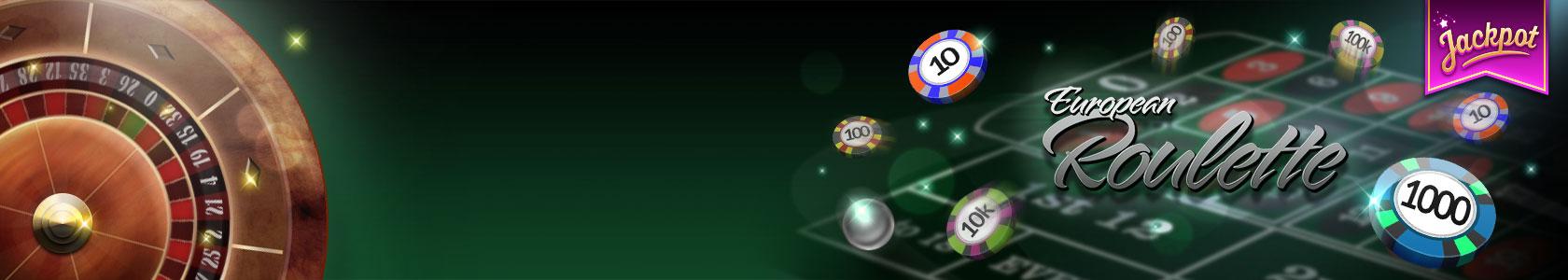 Roulette Jetzt Spielen