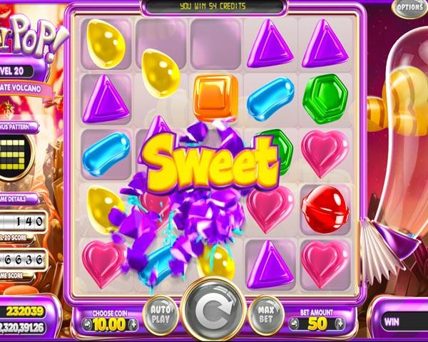 casino roulette online gratis onlinespiele ohne anmeldung