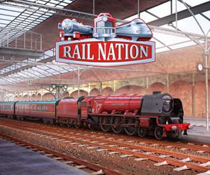 Your railway company