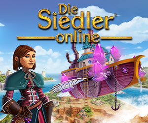 simulationsspiele online spielen