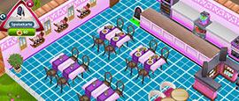 My Café Katzenberger