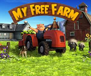 Become a farmer