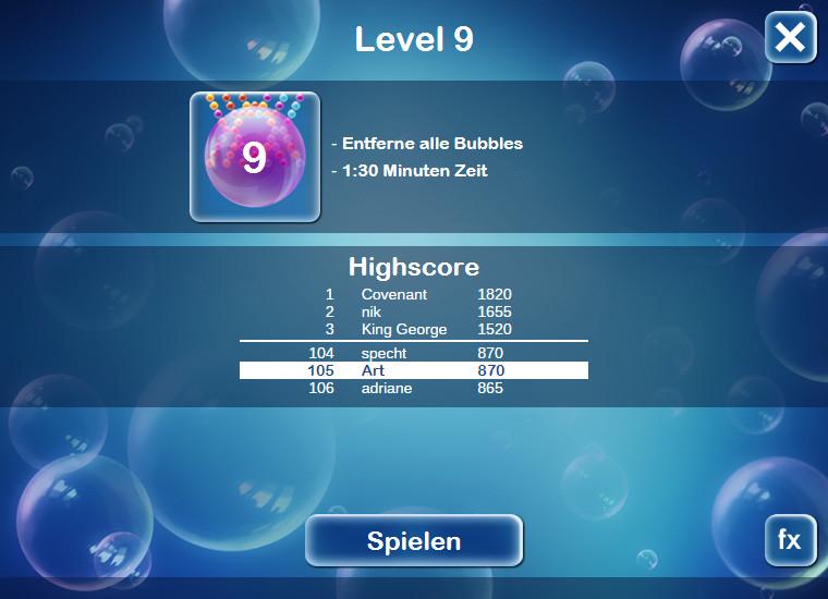 superbubbles kostenlos