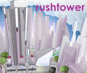 Rushtower