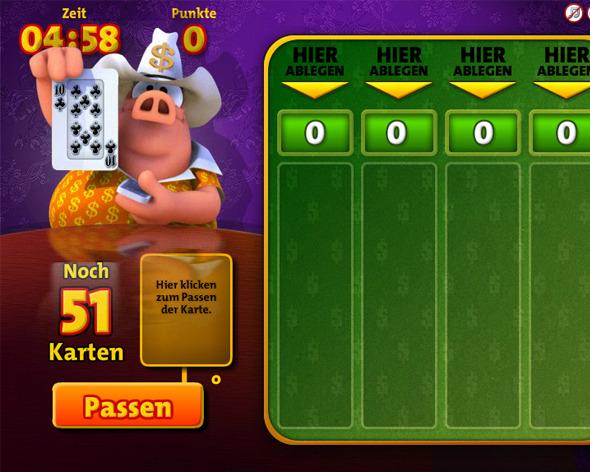 Spielen Sie Jackpot-Spiele | Spinit