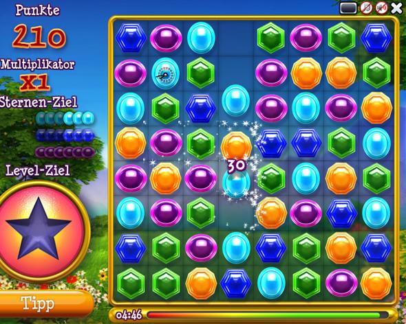 https://img.ui-portal.de/games/spiele/m2p/jewels2%20set/Screenshots/1-big.jpg
