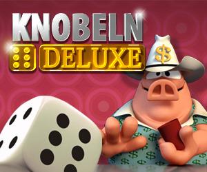 Knobeln Online