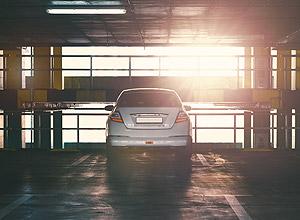 Vorteile digitaler Autoversicherung mit kilometergenauer Abrechnung