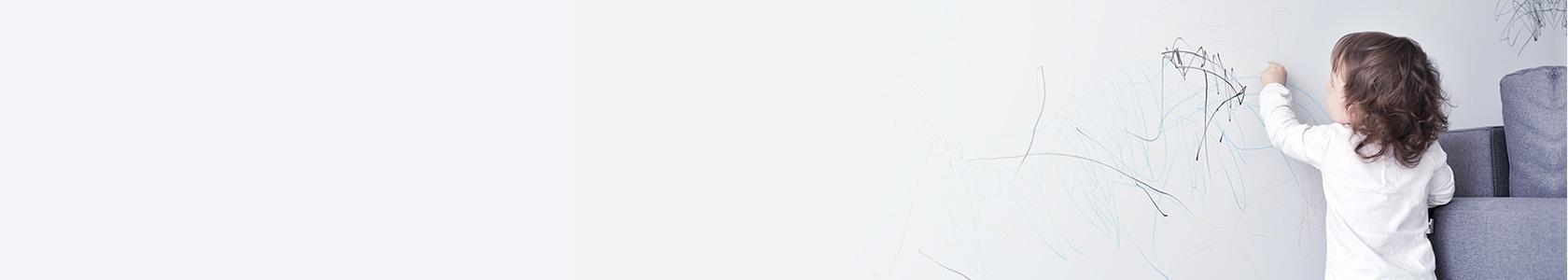 FAQ Haftpflichtversicherung