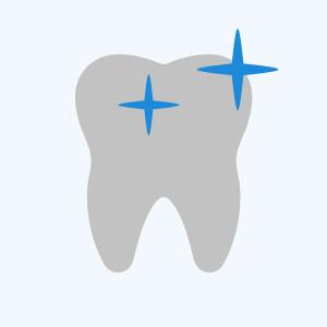 Karies vermeiden, Parodontitis vorbeugen – professionelle Zahnreinigung