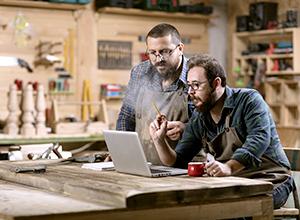 Wie funktioniert eine Berufsunfähigkeitsversicherung?