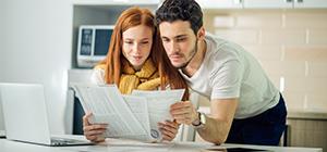 Ermittlung der Versicherungssumme: Die wichtigsten Faktoren