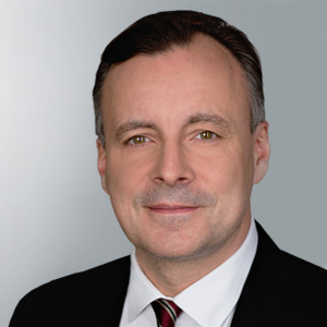 Dr. Holger Mühlbauer, TeleTrusT - Bundesverband IT-Sicherheit e.V.