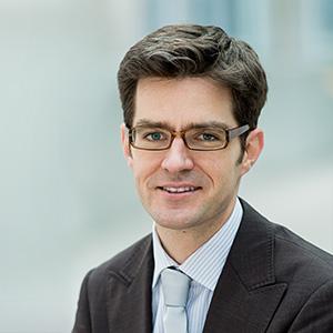 Dr. Michael Littger, DsiN