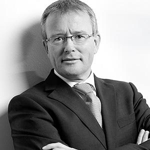Dr. Stephan Klein, Governikus