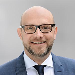 Sven Meise, Francotyp-Postalia Holding AG