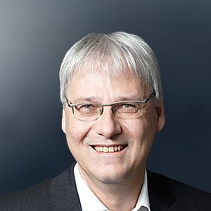 Dr. Thomas Kremer, Deutsche Telekom AG
