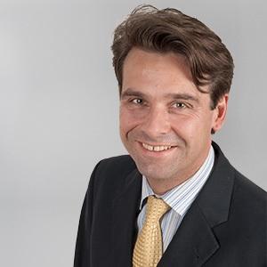 Johannes Golombek, Simpleum Media GmbH