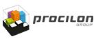 procilon