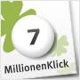 (c) Millionenklick.web.de