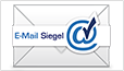 E-Mail-Siegel