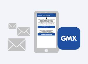 Gmx App Für Pc